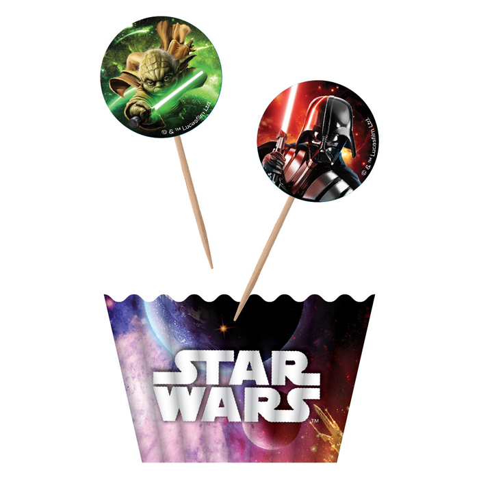 E2888-Star-Wars-Cupcake-Kit