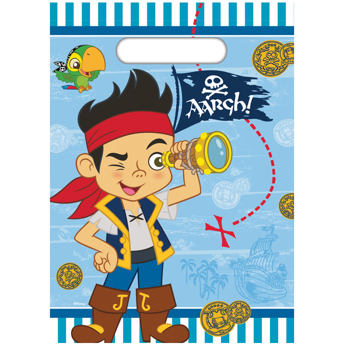 E2123-Jake-and-the-Neverland-Pirates-Party-Bag