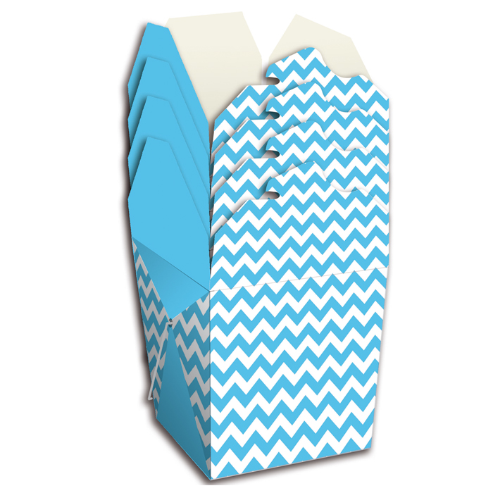 E2616-Noodle-Box-Blue-and-White-Chevron