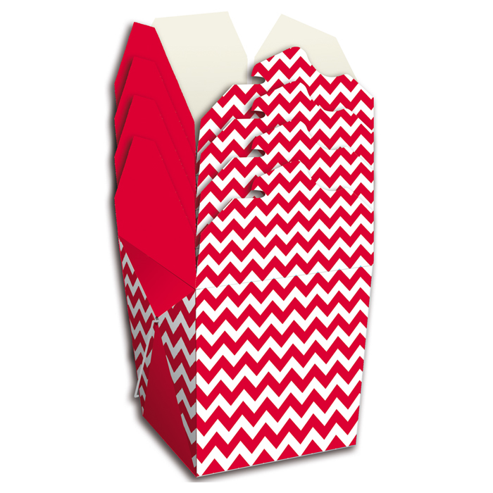 E2617-Noodle-Box-Red-and-White-Chevron