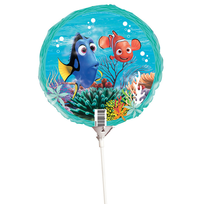 E3229-Finding-Nemo-Balloon-Stick