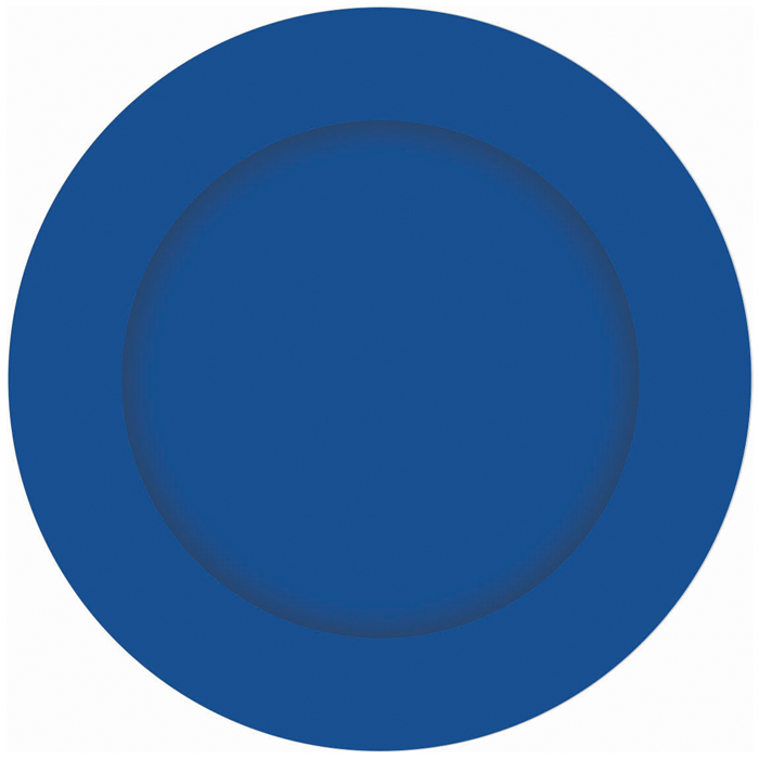 E3419-Midnight-Blue-Plates-D230