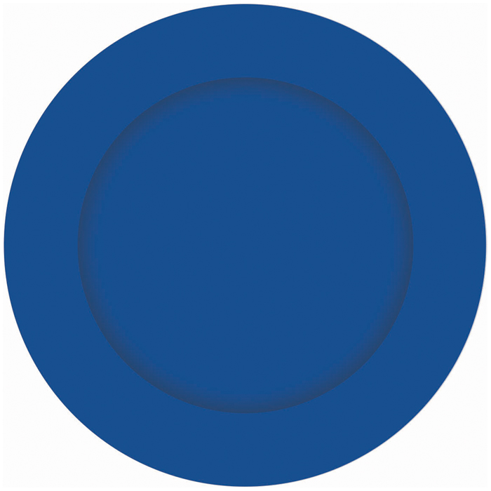 E3436-Midnight-Blue-Plates-D180