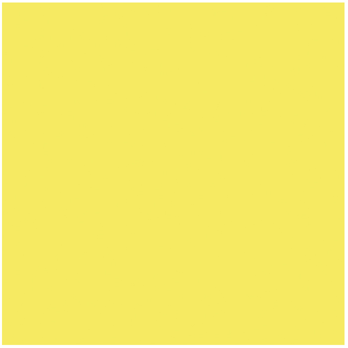 E3446-Lemon-Yellow-Plain-Napkin
