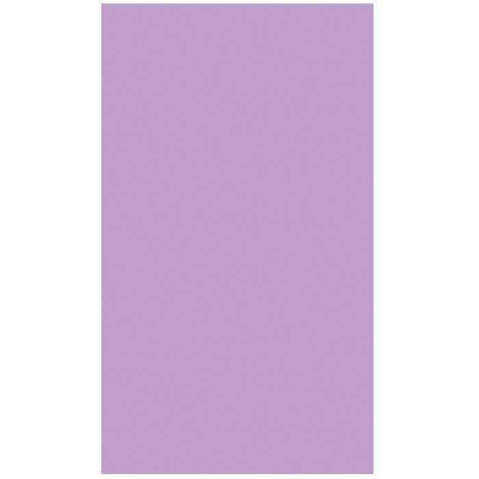 E3488-Lilac-Purple-Tablecloth