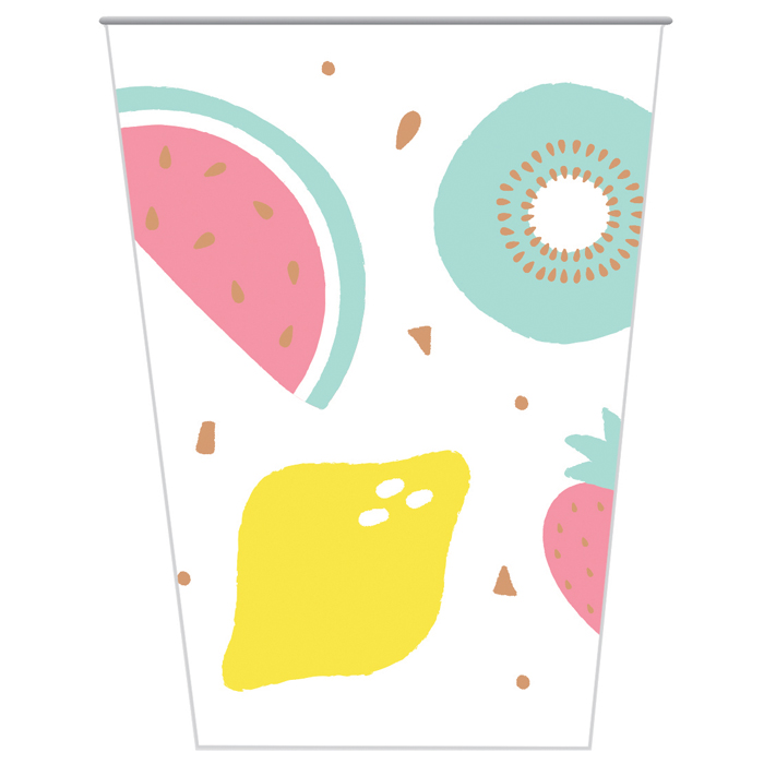 E4998-Tropical-Party-Paper-Cup