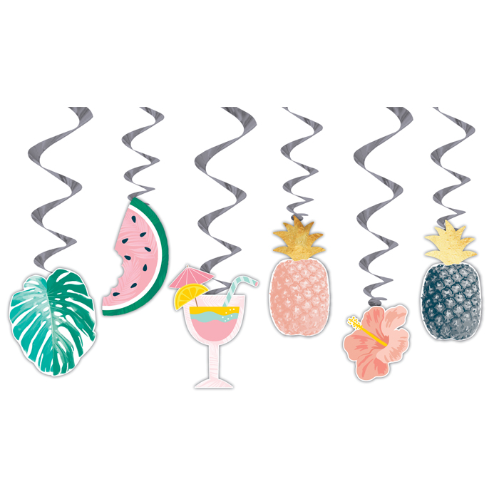 E5002-Tropical-Party-Hanging-Decorations